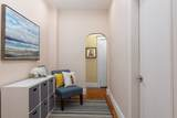 21 Westbourne Ter - Photo 5