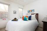 21 Westbourne Ter - Photo 6