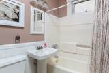 21 Westbourne Ter - Photo 8