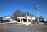 133 Essex Street - Photo 9