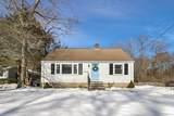247 Thicket St - Photo 1