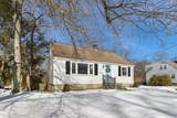 247 Thicket St - Photo 2