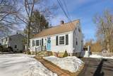247 Thicket St - Photo 3