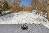 247 Thicket St - Photo 25