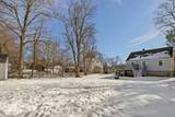 247 Thicket St - Photo 26