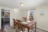 247 Thicket St - Photo 8
