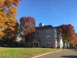 15 Longworth Ave - Photo 1