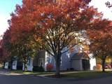15 Longworth Ave - Photo 2