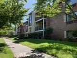 2360 Commonwealth Ave. - Photo 1