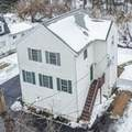 30 Veranda Avenue - Photo 40