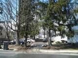 81 Salem End - Photo 26