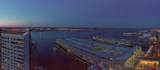 135 Seaport Blvd - Photo 32