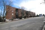 64 Willard Street - Photo 13