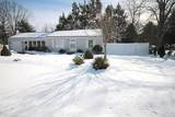 55 Westbrook Dr - Photo 4