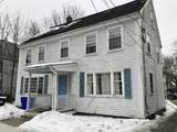 17 Front St - Photo 1