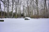 151 Stone Ridge Rd - Photo 22