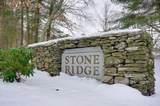 151 Stone Ridge Rd - Photo 24
