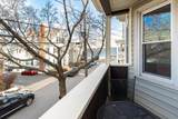 102 Leach Street - Photo 26