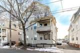 102 Leach Street - Photo 4