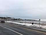 9 Lynn Shore Drive - Photo 1