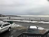 9 Lynn Shore Drive - Photo 2