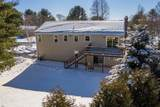 114 Indian Meadow Dr - Photo 24