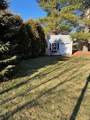 114 Indian Meadow Dr - Photo 27