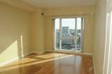 1 Nassau St - Photo 14