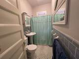 591 Beacon St - Photo 10
