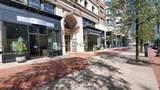 425 Boylston Street - Photo 21