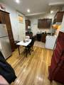 39 Hemenway St. - Photo 1