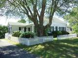 1835 Main Road U: Summer Rental - Photo 1