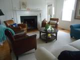 1835 Main Road U: Summer Rental - Photo 2