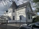 195 Newbury St. - Photo 1