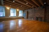 154 Commercial St - Photo 1