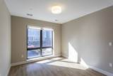 33 Rogers St. - Photo 2