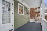 53 Maple Ave - Photo 15