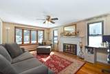 52 Kerry Dr - Photo 12