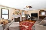 52 Kerry Dr - Photo 13