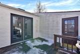 52 Kerry Dr - Photo 27