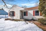 52 Kerry Dr - Photo 35