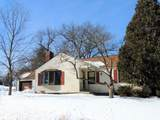52 Kerry Dr - Photo 36
