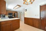 52 Kerry Dr - Photo 6