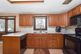 52 Kerry Dr - Photo 8
