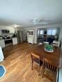 121A Madison Avenue - Photo 3