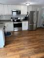 121A Madison Avenue - Photo 4