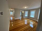 305 Highland Ave - Photo 13