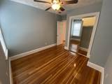 305 Highland Ave - Photo 15