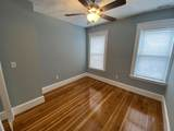 305 Highland Ave - Photo 17