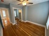 305 Highland Ave - Photo 18
